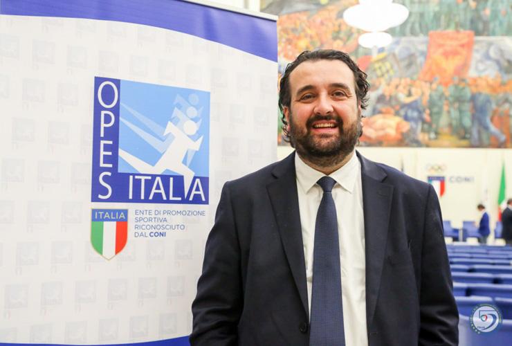 Andrea Montemurro vince la 4a edizione del Città di Roma - Andrea Montemurro Blog