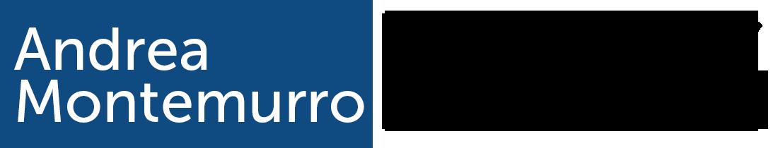 Logo_andrea_montemurro_blog