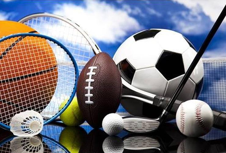 Quale danno per il sistema sport - Andrea Montemurro Blog